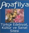 anafilya_logo_af2