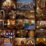 sacred_house