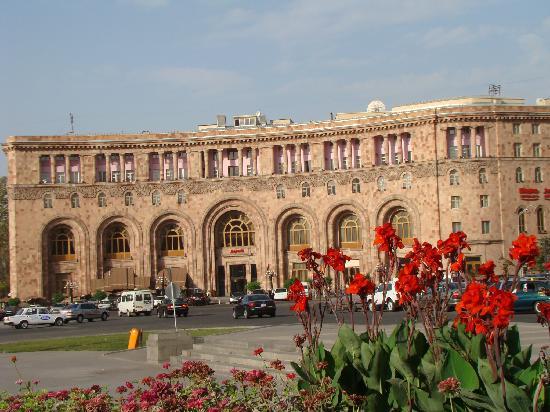 https://yerelce.files.wordpress.com/2011/08/armenia1.jpg?984