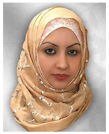 Rencontres avec des femmes musulmanes