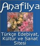 anafilya
