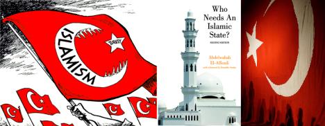 islamist_actors