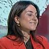 Tülin_Daloğlu