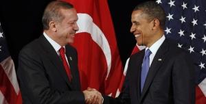 20130131152815_us-turkey-relation-in