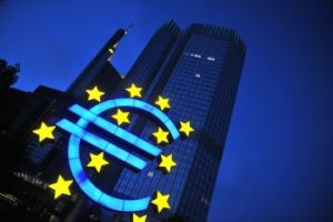 european_central_bank_hq