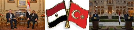 tccb_cairo