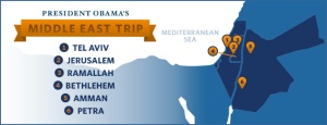 middle_east_trip_2013_map_2