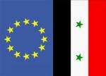 EU_Syria_Flag