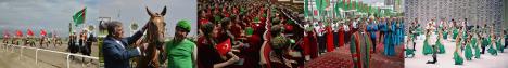 tccb_türkmenistan