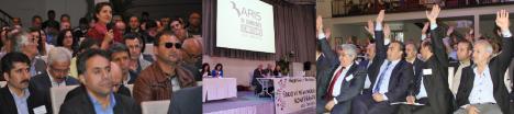 Brüksel_Barış_Konferansı