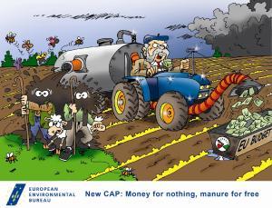 cartoon_EEB_3
