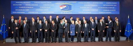 eu_council1