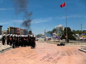 Protests-in-Turkey468x351-450x337