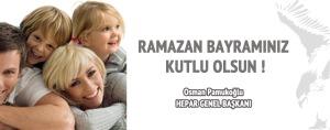 RAMAZA~1