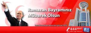 ramazan_bayram_kutlama