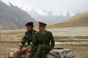 Chinese_and_Pakistan_border