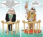 karikatur22