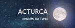 acturca