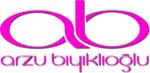 arzu_bıyıklıoğlu_logo
