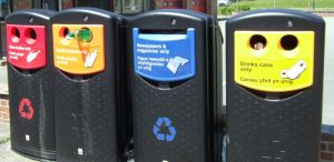 800px-Aber_Recycling