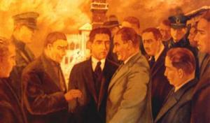 ataturkun-yozgat-ziyareti-1-1