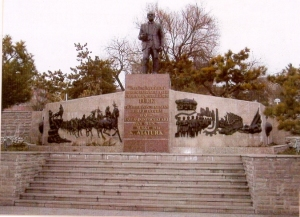 Yozgat_ataturk_aniti