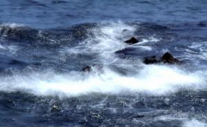deniz1