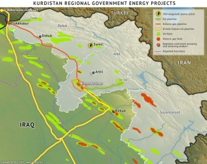 Kurdistan_oil_Fields_0