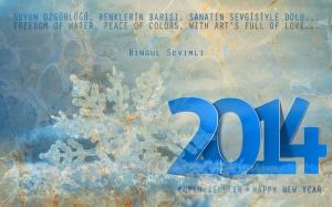 New-Year950