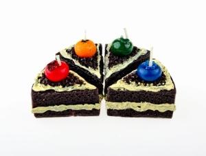 Pasta-Dilimi