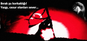 yazgi_cesur_olani_sever1