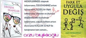 ab_16022014