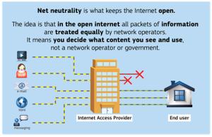 internet_eu