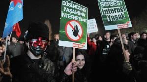 turkey-internet-censorship_si