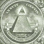 US-dollar-pyramid