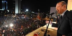 erdogan_31032014
