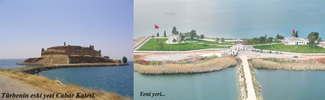 süleyman_şah