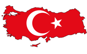 Turkish_map-flag