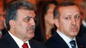 gül_erdoğan