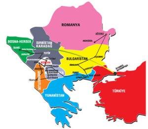 balkanlar_harita