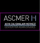 ascmer