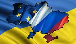 eu_ukraine_russia