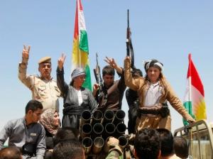 kurds_iraq