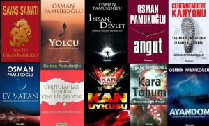 osman_pamukoglu