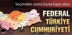 federal_turkiye_cumhuriyeti