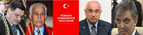 anayasa_ihlali