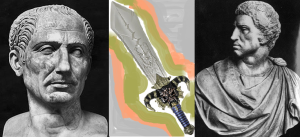 ceasar_brutus