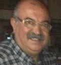 ergün_eşsizoğlu