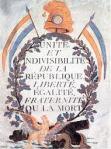 french_revolution