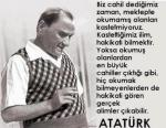 MKA_basın